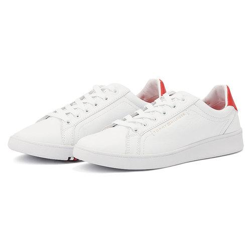Tommy Hilfiger - Sneakers - FIREWORKS