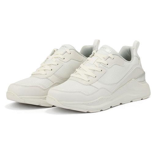 Skechers Skechers Clean Sheen - Sneakers - ΛΕΥΚΟ