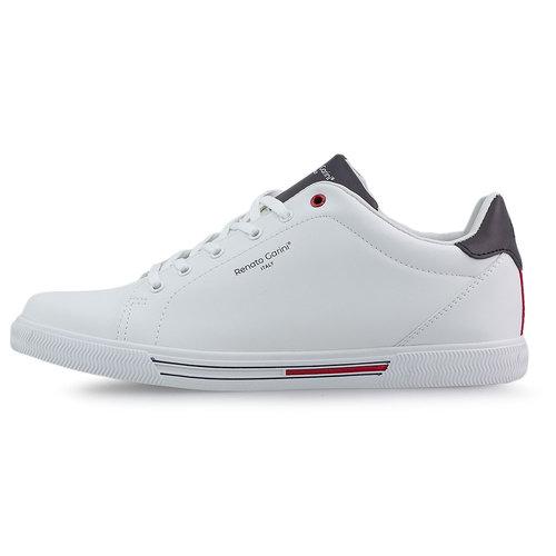 Renato Garini - Sneakers - ΛΕΥΚΟ