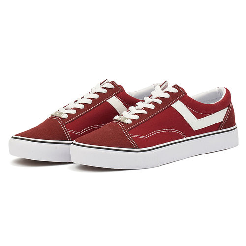 Refresh - Sneakers - RED