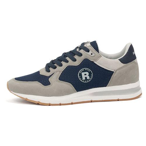 Refresh - Sneakers - GREY