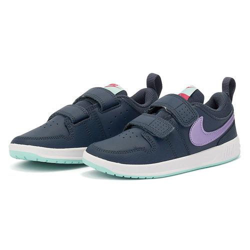 Nike Pico 5 (Psv) - Αθλητικά - THUNDER BLUE/PURPLE PULSE