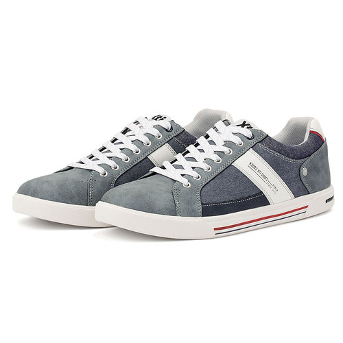Xti - Sneakers - JEANS