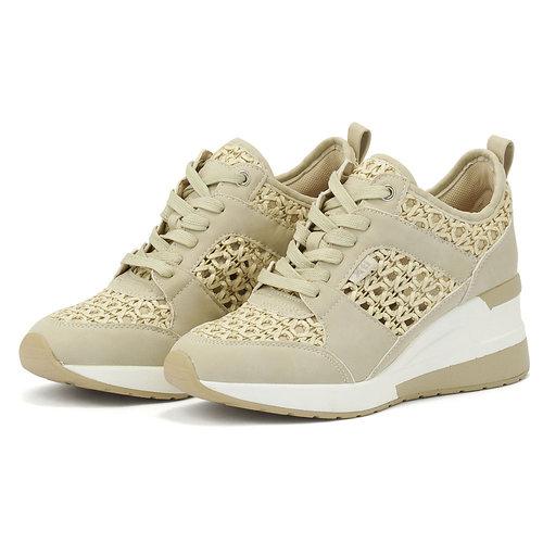 Xti - Sneakers - ICE