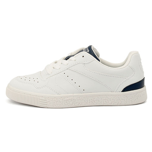 Sprox - Sneakers - WHITE/BLUE