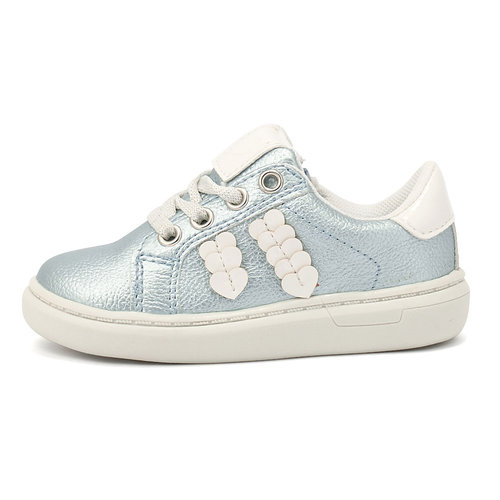 Sprox - Sneakers - LIGHT BLUE/WHITE