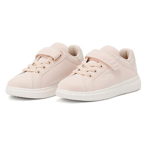 Levis - Sneakers - LIGHT PINK