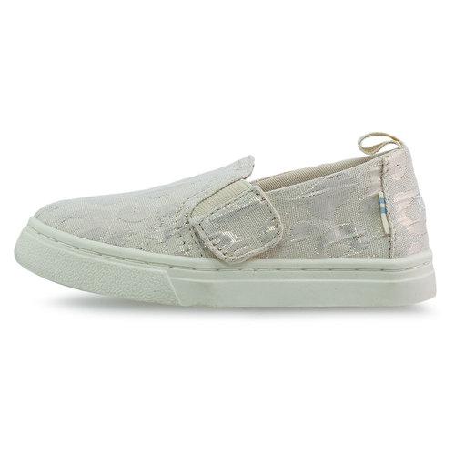 Toms Luca - Sneakers - PINK
