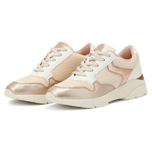 Sprox - Sneakers - BEIGE/LIGHT PINK