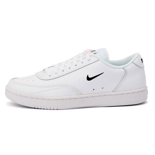 Nike Court Vintage - Sneakers - ΛΕΥΚΟ