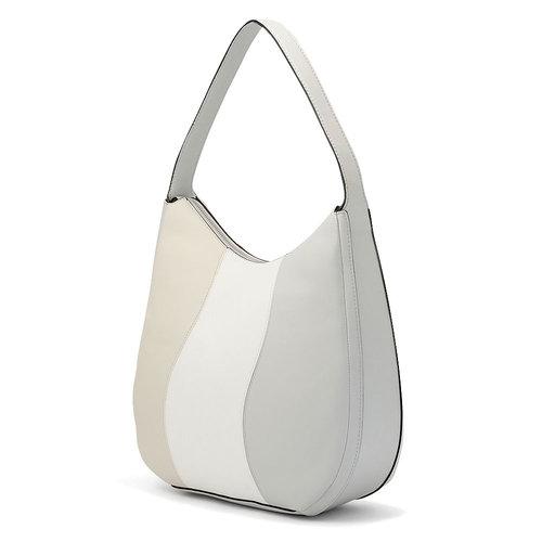 Calvin Klein - Τσάντες - PATCHWORK