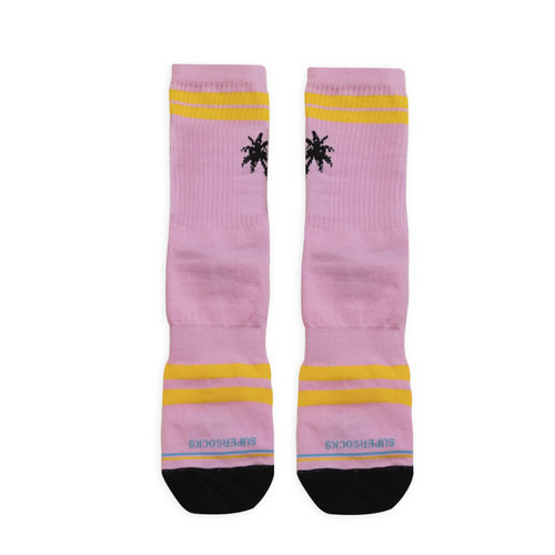 Bee Unusual - Κάλτσες - PINK