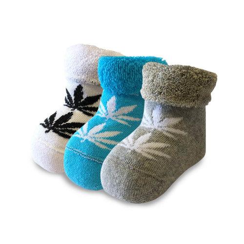 Bee Unusual - Κάλτσες - MULTI COLOUR MIX