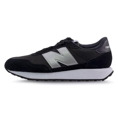 New Balance 237 - Sneakers - BLACK