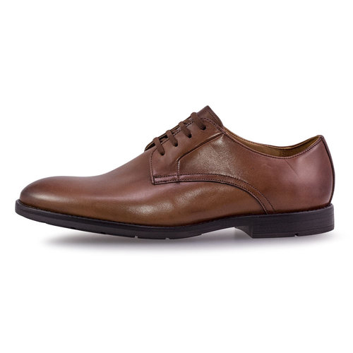 Clarks Ronnie Walk British - Brogues & Loafers - ΤΑΜΠΑ