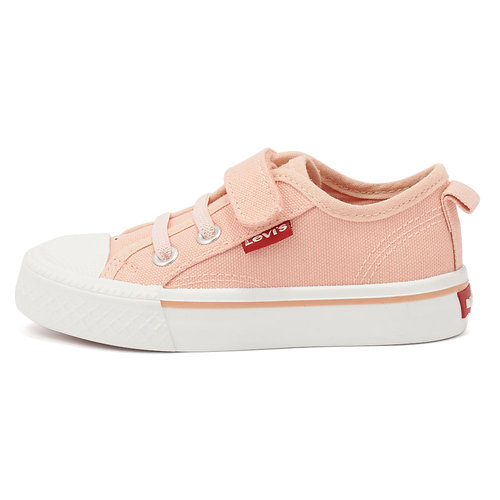 Levis - Sneakers - PINK