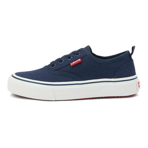Levis - Sneakers - NAVY