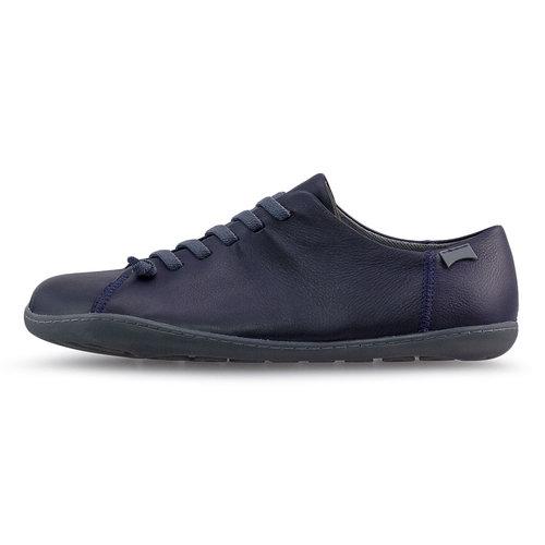Camper - Sneakers - ΜΠΛΕ ΣΚΟΥΡΟ