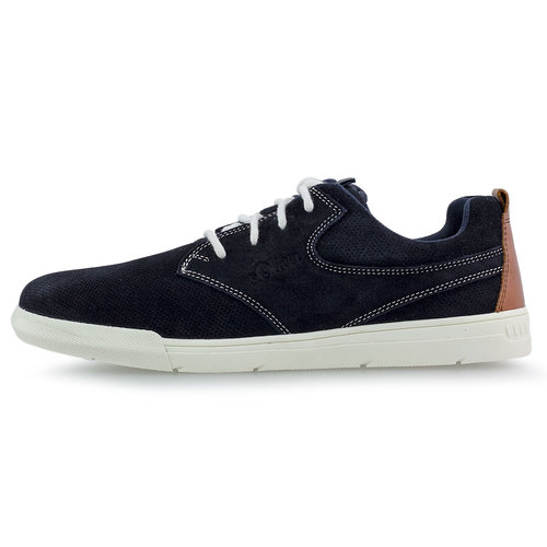S. Oliver - Sneakers - NAVY