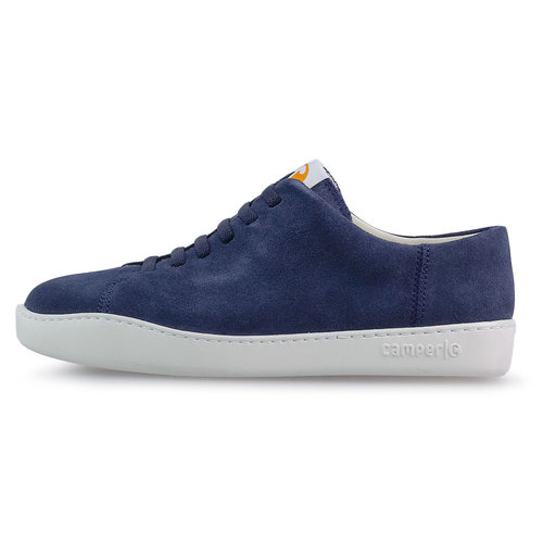 Camper - Sneakers - ΜΠΛΕ