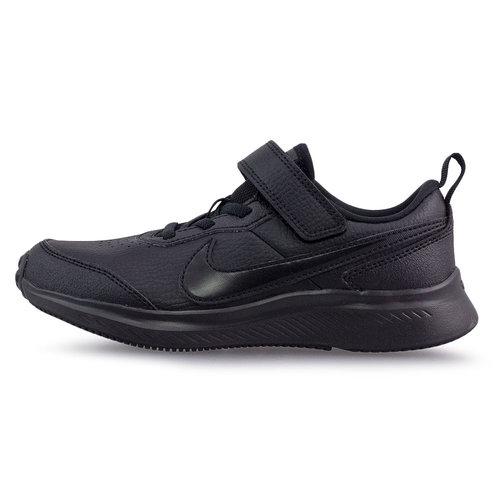 Nike Varsity - Αθλητικά - ΜΑΥΡΟ