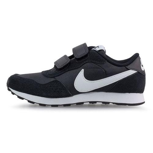 Nike MD Valiant - Αθλητικά - ΜΑΥΡΟ