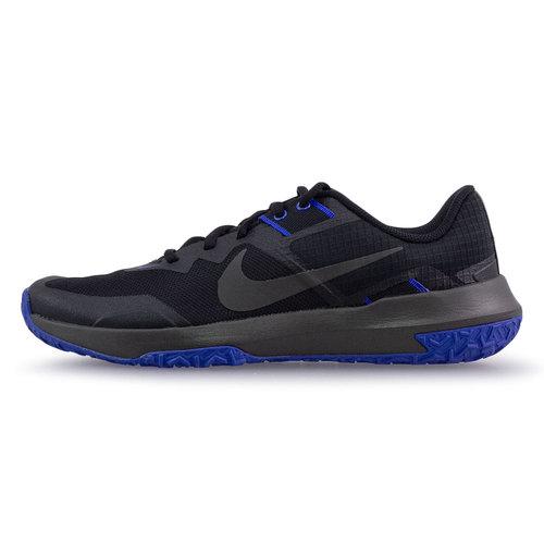Nike Varsity Compete TR 3 - Αθλητικά - ΜΑΥΡΟ