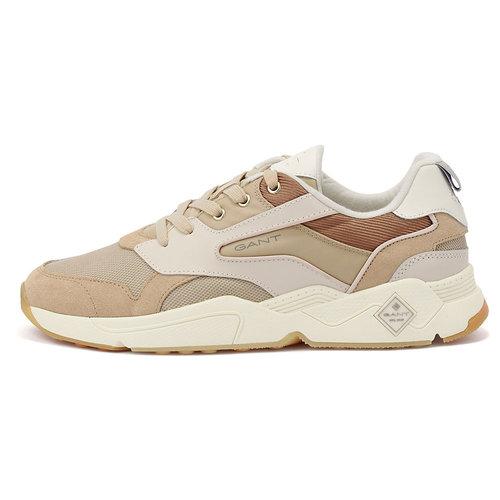 Gant Nicewill - Sneakers - G25