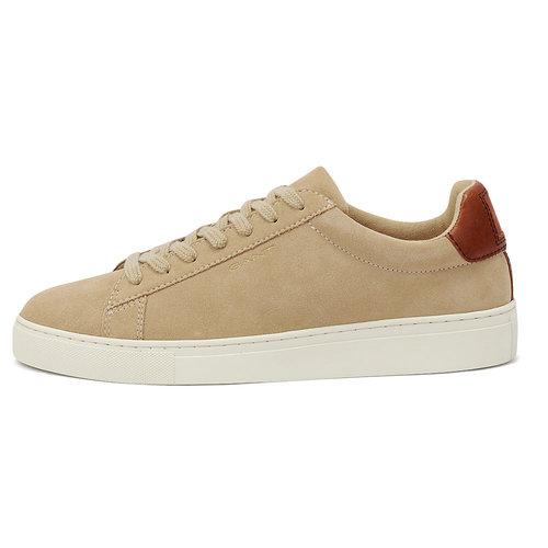 Gant Mc Julien - Sneakers - G25