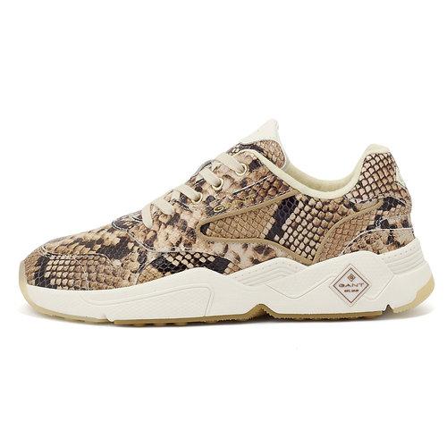 Gant Nicewill - Sneakers - G120