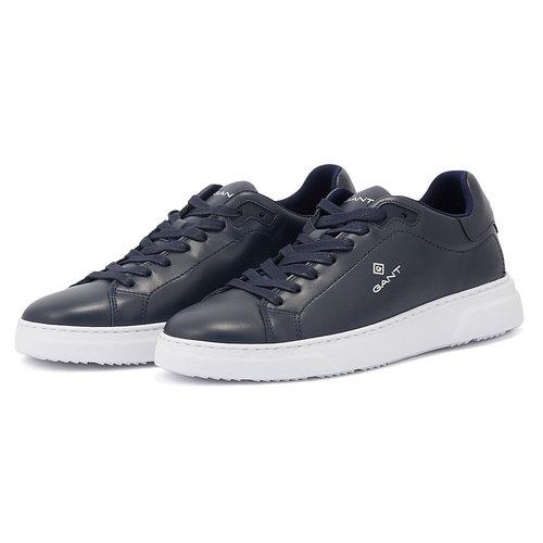 Gant Joree - Sneakers - G69