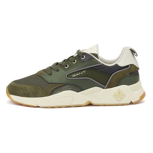 Gant Nicewill - Sneakers - G764