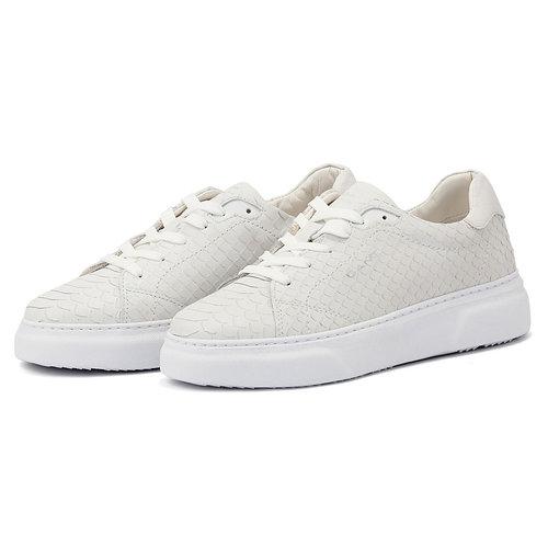 Gant Seacoast - Sneakers - G264