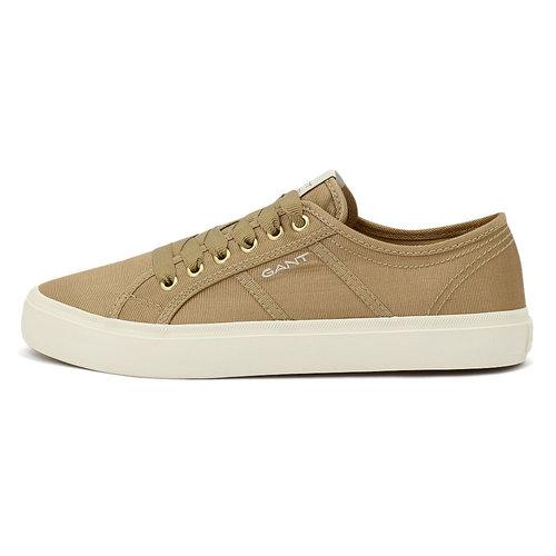 Gant Pinestreet - Sneakers - G25