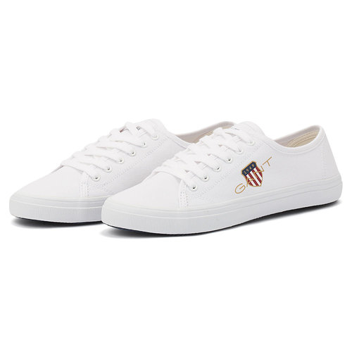 Gant Pillox - Sneakers - G290