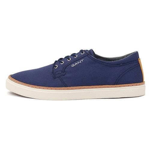 Gant Prepville - Sneakers - G69
