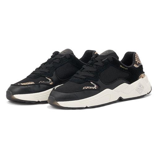 Gant Nicewill - Sneakers - G00