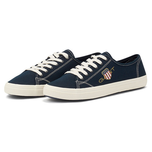 Gant Pillox - Sneakers - G69