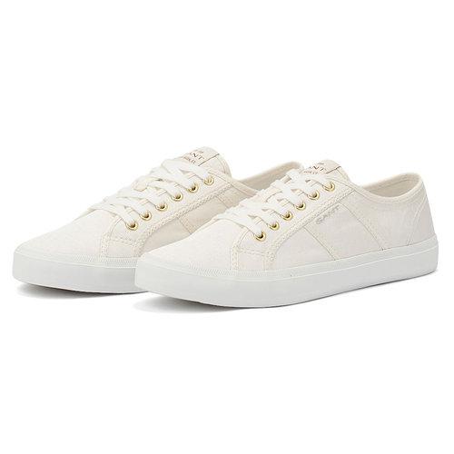 Gant Pinestreet - Sneakers - G29