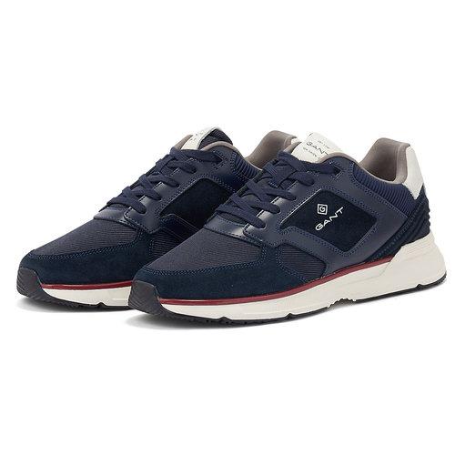 Gant Beeker - Sneakers - G69