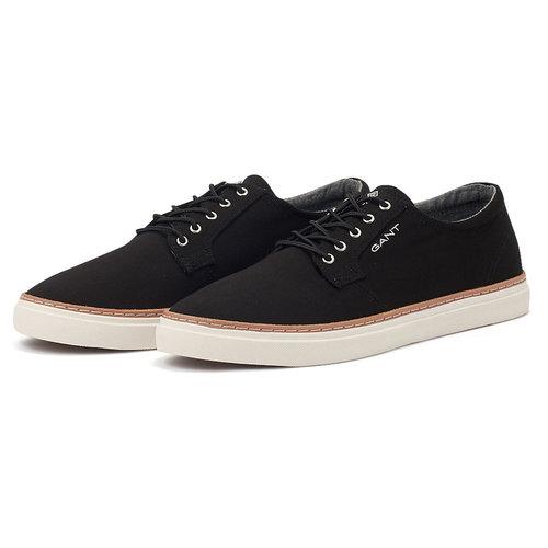 Gant Prepville - Sneakers - G00