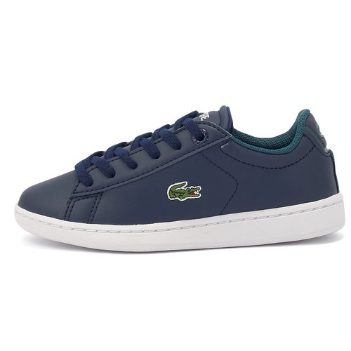 Lacoste Carnaby Evo - Sneakers - 0000