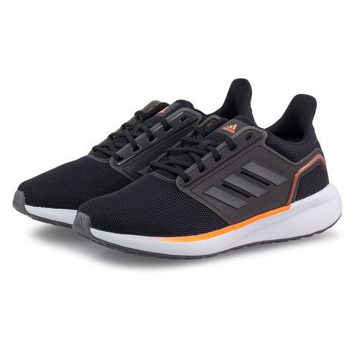 Eq19 Run - Αθλητικά - CORE BLACK/GREY FIVE