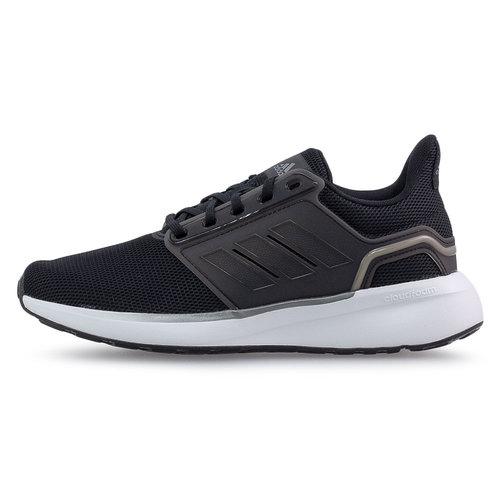 Eq19 Run - Αθλητικά - BLACK