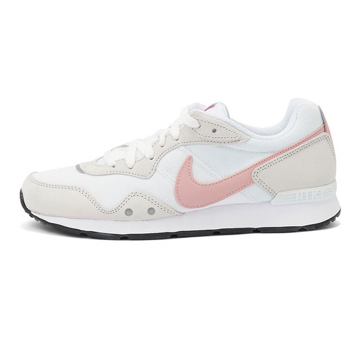Nike Venture Runner - Αθλητικά - WHITE/PINK GLAZE