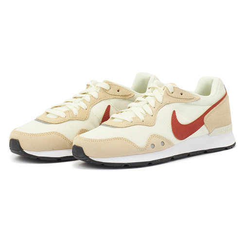 Nike Venture Runner - Αθλητικά - COCONUT MILK/RUGGED ORANGE