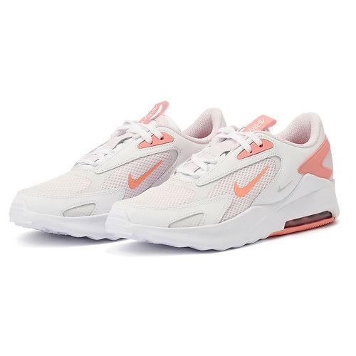 Nike Air Max Bolt (Gs) - Αθλητικά - LIGHT VIOLET/CRIMSON BLISS