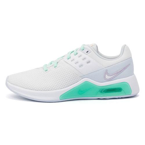 Nike Air Max Bella Tr 4 - Αθλητικά - WHITE/INFINITE LILAC