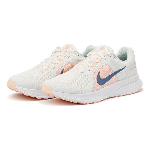 Nike Run Swift 2 - Αθλητικά - SUMMIT WHITE/ASHEN SLATE