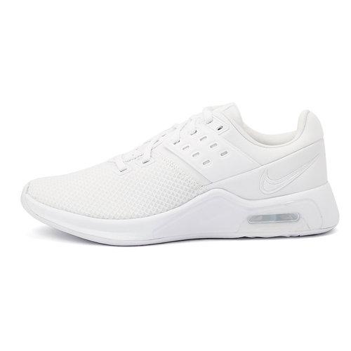 Nike Air Max Bella Tr 4 - Αθλητικά - WHITE/WHITE